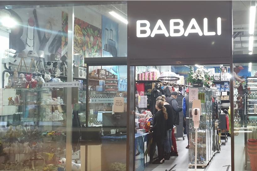 babali-photo-oyb7ph0ljsmnebiey2cbxjf96dxgwl6gxnwpyrycay