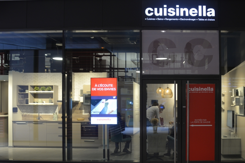 cuisinella-DSC5325-oxk0c8993m4cuemhhfe9g2ye32e72bd8iifgte7x6y