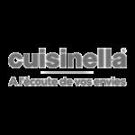 cuisinella-nb