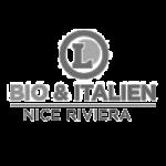 e.leclerc-bio-italien-nb