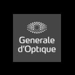 general-optique-nb