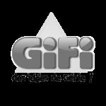 gifi-nb