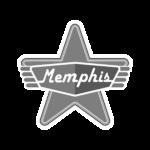 memphis-nb