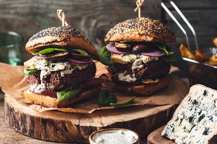 RED-STATION-burger-bleu-auvergne-600x600